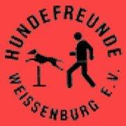 Hundefreunde Weißenburg e.V.