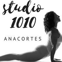 Studio 1010