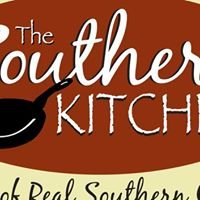 The Southern Kitchen