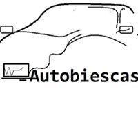 Autobiescas
