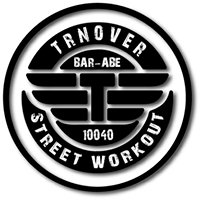 Trnover Bar-abe Street Workout