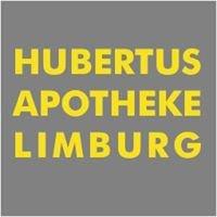 Hubertus Apotheke Limburg
