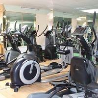 FitnessCenter Vienenburg