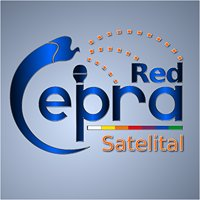 Cepra Satelital