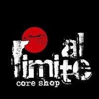 Al Limite Core Shop