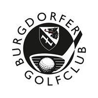 Burgdorfer Golfclub e. V.