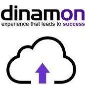 dinamon