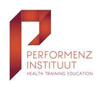 Performenz Instituut