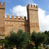 Castello di Gradara