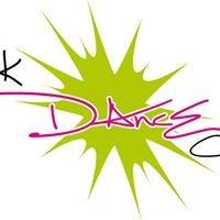 HSK Dance Company