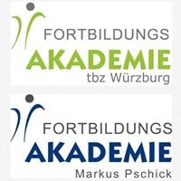 TBZ - Würzburg GmbH