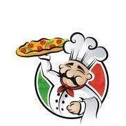 Mama Della's Pizza & Sub Shop