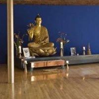Manchester Buddhist Centre