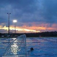 Noosa Water Polo