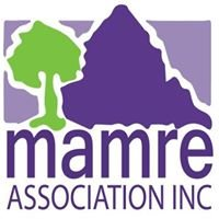 Mamre Association Inc.
