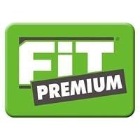 FIT Premium