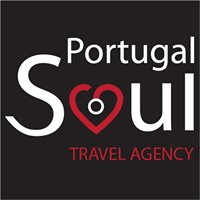 PortugalSoul