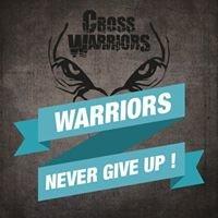 Crosswarriors