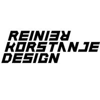 Reinier Korstanje Design