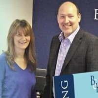 Bloore & King Estate Agents