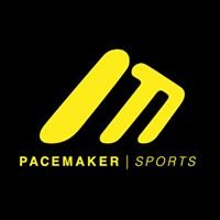 Pacemaker Sports KG