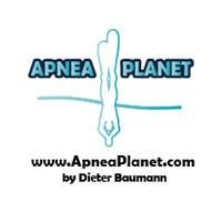 Apnea Planet - Freediving School