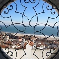 Inside Out Lisbon