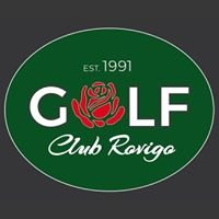 Golf Club Rovigo ASD