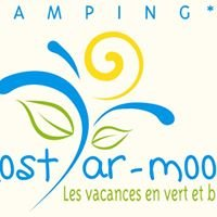 Camping Kost-Ar-Moor Fouesnant