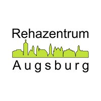 Rehazentrum Augsburg