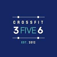 CrossFit356