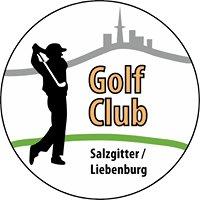 Golfclub Salzgitter-Liebenburg e.V.
