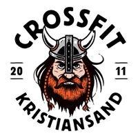 CrossFit Kristiansand