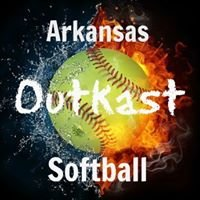 Arkansas Outkast Fastpitch Softball Team