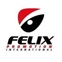Felix Promotion International