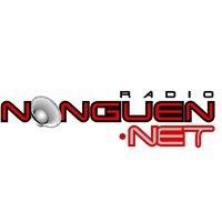 Radio Nonguén 104.5 FM