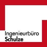 Ingenieurbüro Schulze