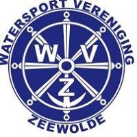 Watersportvereniging Zeewolde