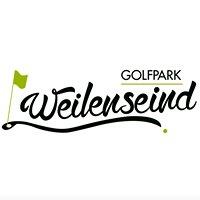 Golfpark Weilenseind