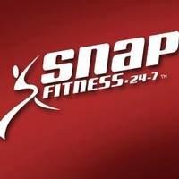 Snap Fitness 24-7 Werribee