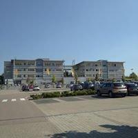 Rehazentrum Hess
