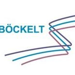 Böckelt GmbH