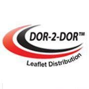 Dor2Dor Cambridge