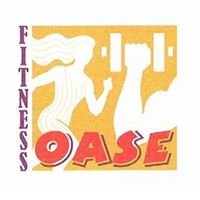 Fitness-Oase