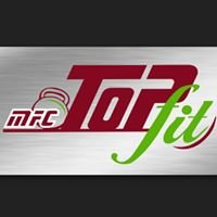 Muldental Fitnessclub-TOP Fit