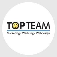 TopTeam Werbeagentur