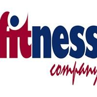 Fitness Company - International School for Fitness and Recreation