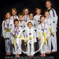NTA Taekwondo - Prosper