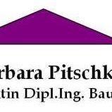 Architektur-Büro Pitschke