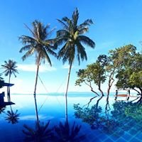 Sabaii Bay Resort